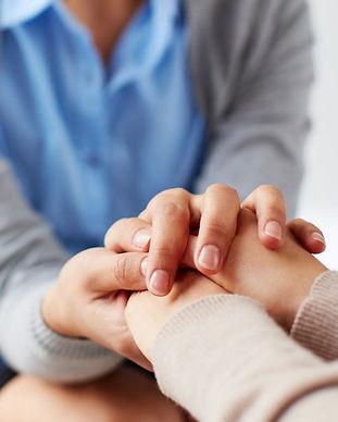 1600x600_social-work_counseling_banner_e