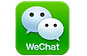 wechat logo_edited.png