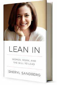 Why Always Women? Lean In: A Book Review
