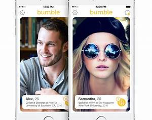 Dating Apps: Blessing or a Curse?
