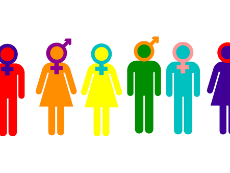 Social conditioning and defining Sexual Orientation