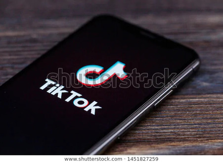 What TikTok meant for the Indian youth?