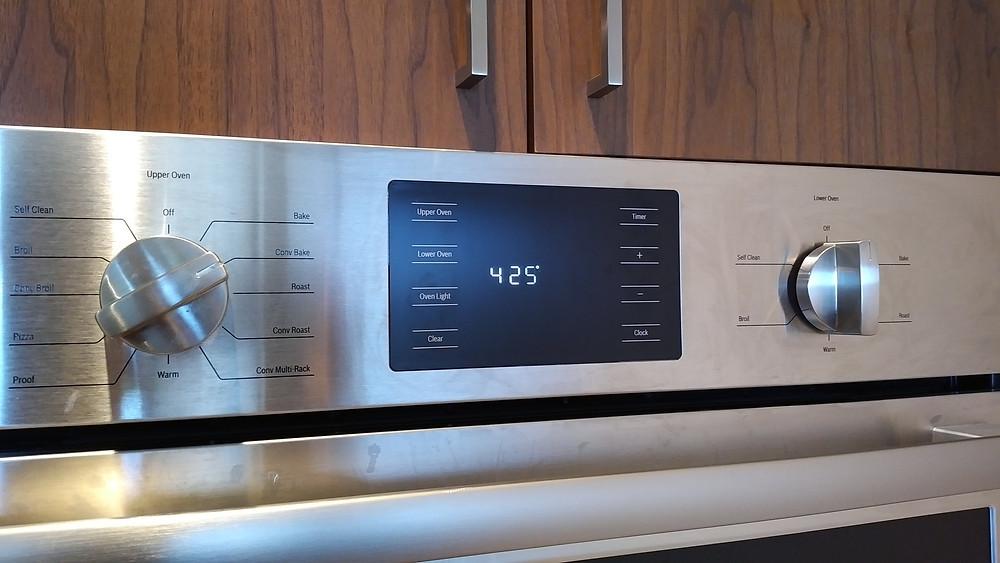 Preheat oven to 425 degrees