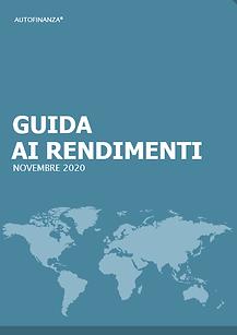 COPERTINA GUIDA AI RENDIMENTI 112020.png