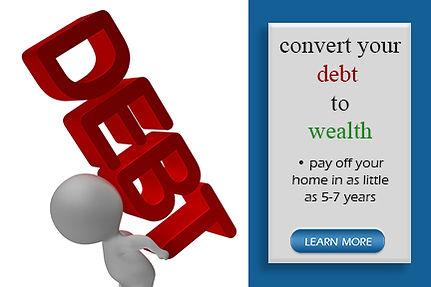 Widget_debt-free_2019.jpg