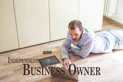 Independent Business Owner