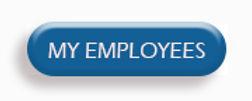 Button_My_Employees.jpg