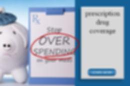 Widget_Medicare_Pres_Drugs.jpg