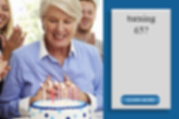 Widget_Medicare_Turning_65.jpg