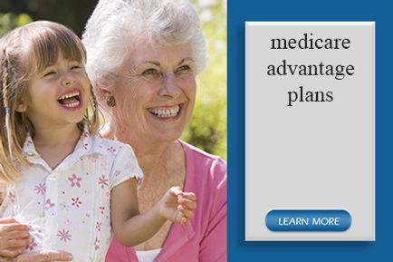Widget_Medicare_Advantage_Plan.jpg