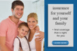 Widget_family.jpg