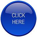 Round Blue Button Click Here.jpg