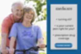 Widget_medicare_Health_Insurance.jpg