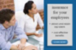 Widget_insurance_for_employees.jpg