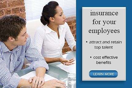 Widget_insurance_for_employees.jpg