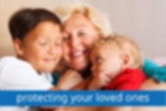 Life_Insurance_page.jpg