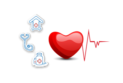 Medicare_icons_Heartbeat.png