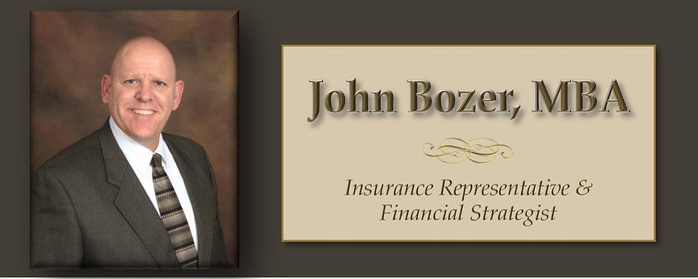2019_John_Bozer_Ins_Rep_Fin_Strat.jpg