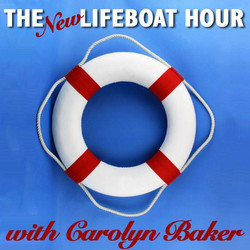 THE LIFEBOAT HOUR PODCAST