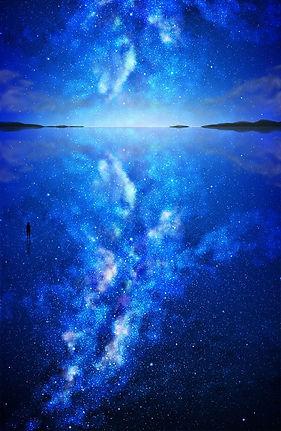 Miracle of the World! Salar de Uyuni Sal