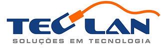 Logo Tec Lan.jpg