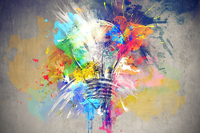 Bain-creative-880x587.jpg