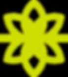 Simbolo - verde.png