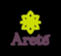 Logo_Areté_-_V3_2_cores_sem_slogan_-_bom
