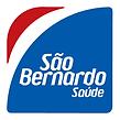 saobernardo.png