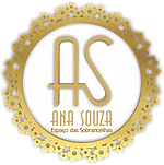 ANA-SOUZA-MARCA.png