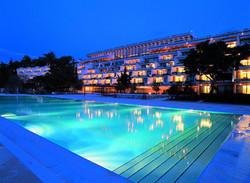 Astir Palace Athens Gre