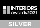 Interiors Awards  2021