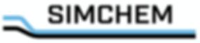 SimChem_Logo.png