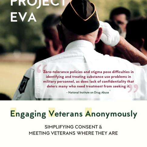 VA Brochure Project EVA 1