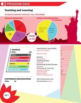 CAE Infographic