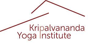 KYI_Logo.jpg