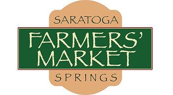 SaratogaFarmersMarket.jpg