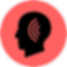 Icon Active Listening.png