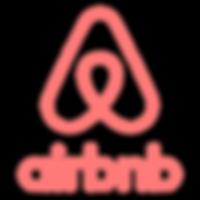 Airbnb_WordLogo.png