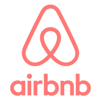 Airbnb_WordLogo.png
