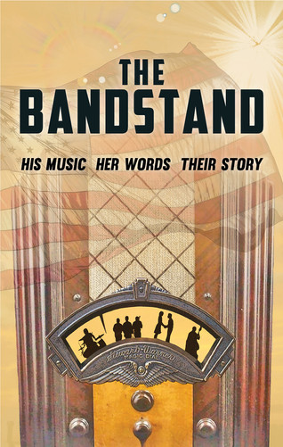 Band Stand Poster 1