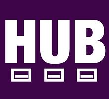 HUB_logo5.png