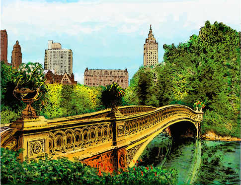 Bridge_Color.png