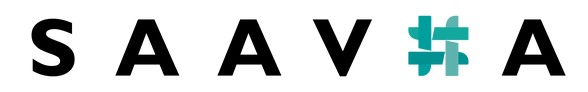 SAAVHA_Logo.png