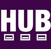 HUB_logo5_edited.png
