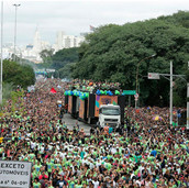 marcha_para_jesus_sp_01.jpg