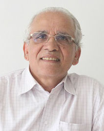 Cícero_Bezerra_-_coordenador_Teologia_Un