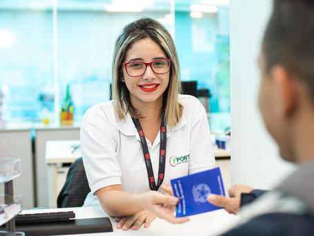 Osasco oferece cursos gratuitos em parceria com o Senai