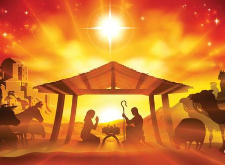 Natal e Ano Novo são tema de planos de leitura da Bíblia