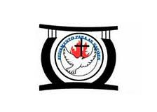 logo_avivamento.jpg